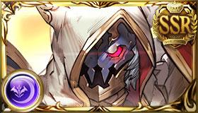 f:id:U-kimidaihuku:20190818205235j:plain