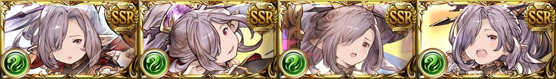 f:id:U-kimidaihuku:20190818205324p:plain