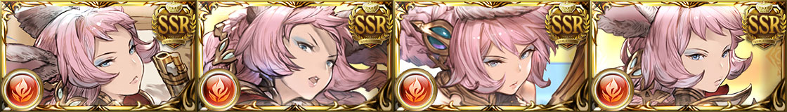 f:id:U-kimidaihuku:20190818205349p:plain
