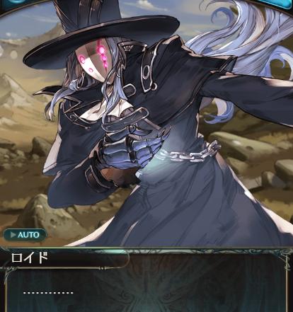 f:id:U-kimidaihuku:20190917214834p:plain