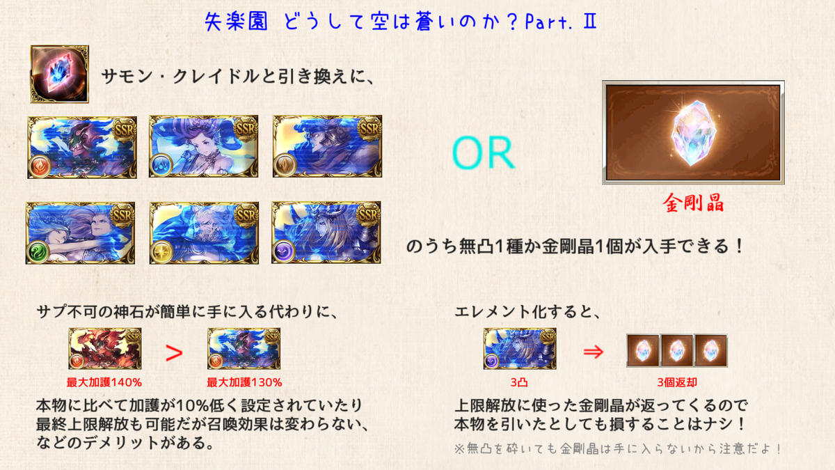 f:id:U-kimidaihuku:20200105132818p:plain