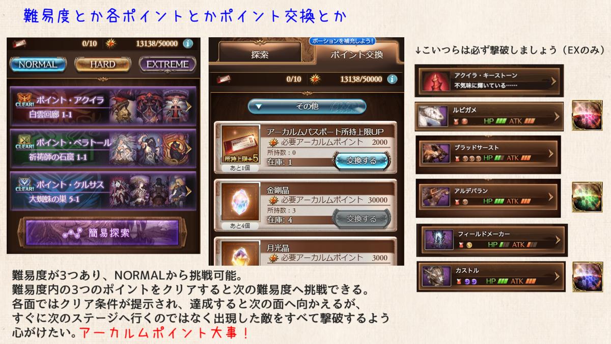 f:id:U-kimidaihuku:20200105152608p:plain