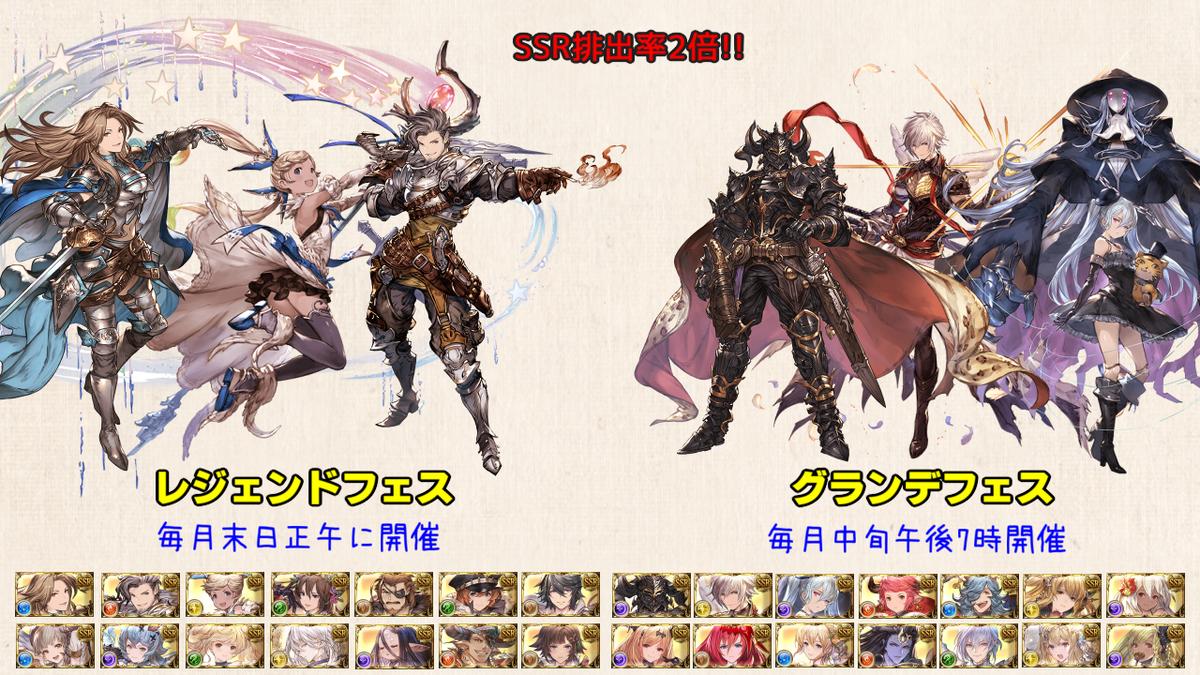 f:id:U-kimidaihuku:20200707115942p:plain