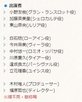 f:id:U-kimidaihuku:20200731114311p:plain