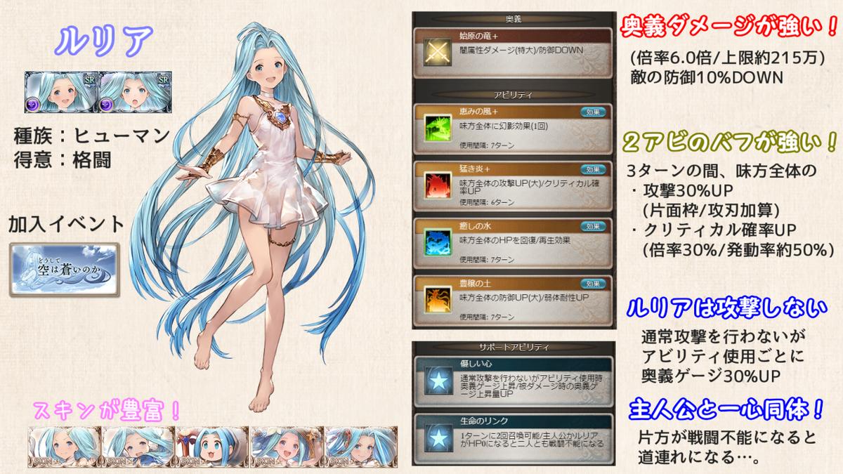 f:id:U-kimidaihuku:20200806103416p:plain