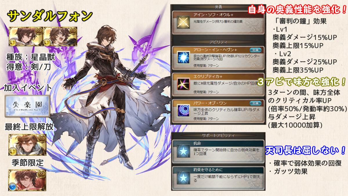 f:id:U-kimidaihuku:20200806103654p:plain