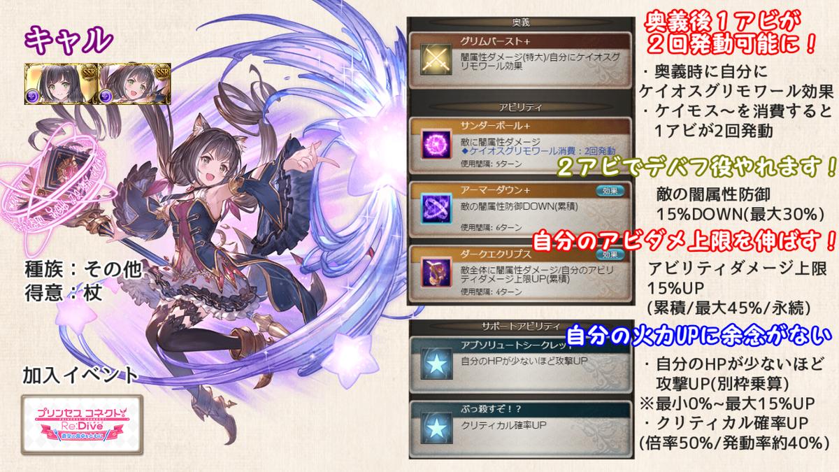f:id:U-kimidaihuku:20200806104610p:plain