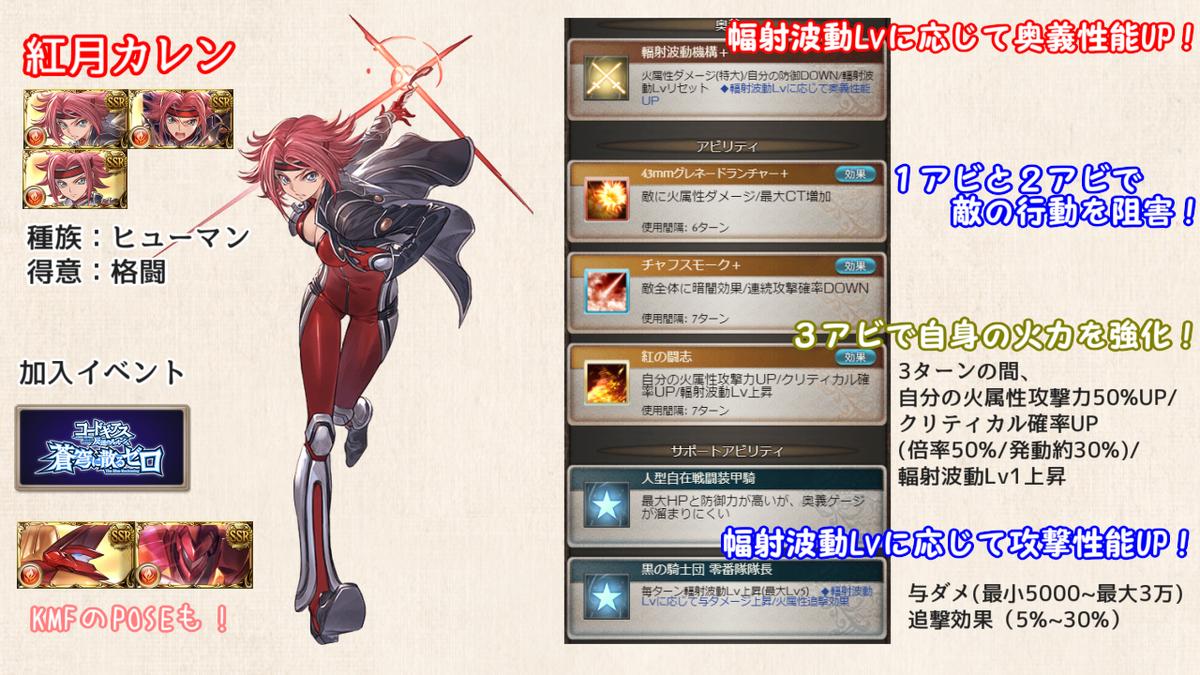 f:id:U-kimidaihuku:20200806105328p:plain