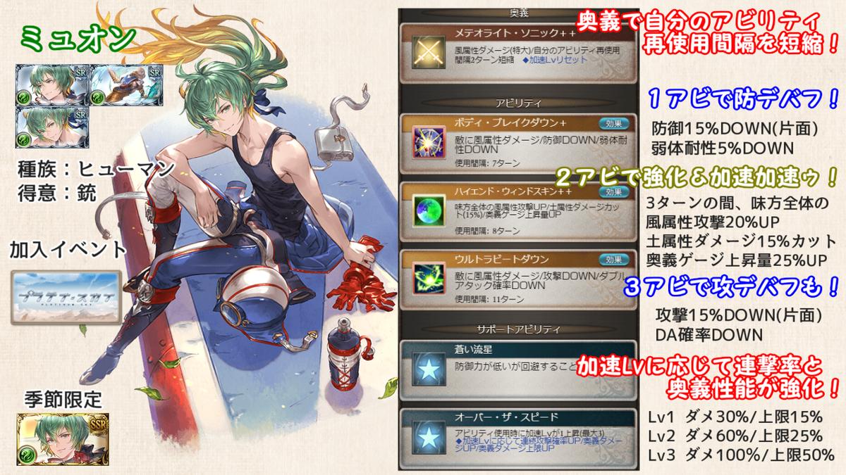 f:id:U-kimidaihuku:20200806105453p:plain