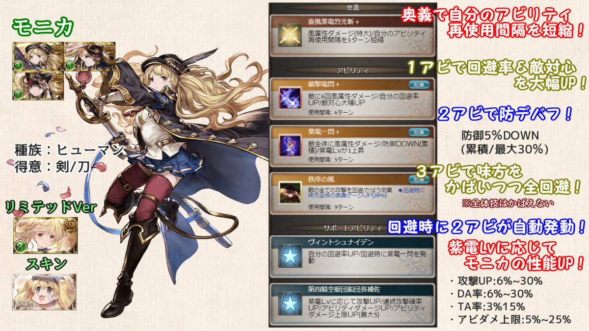 f:id:U-kimidaihuku:20200806105735p:plain