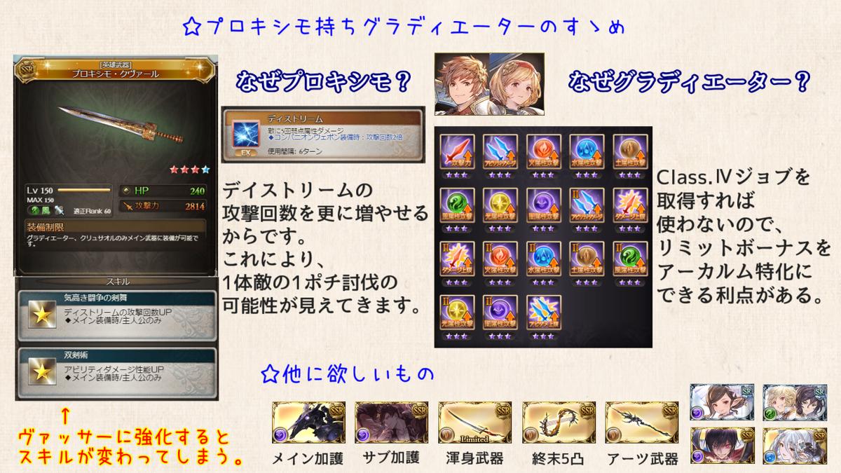 f:id:U-kimidaihuku:20200806134543p:plain