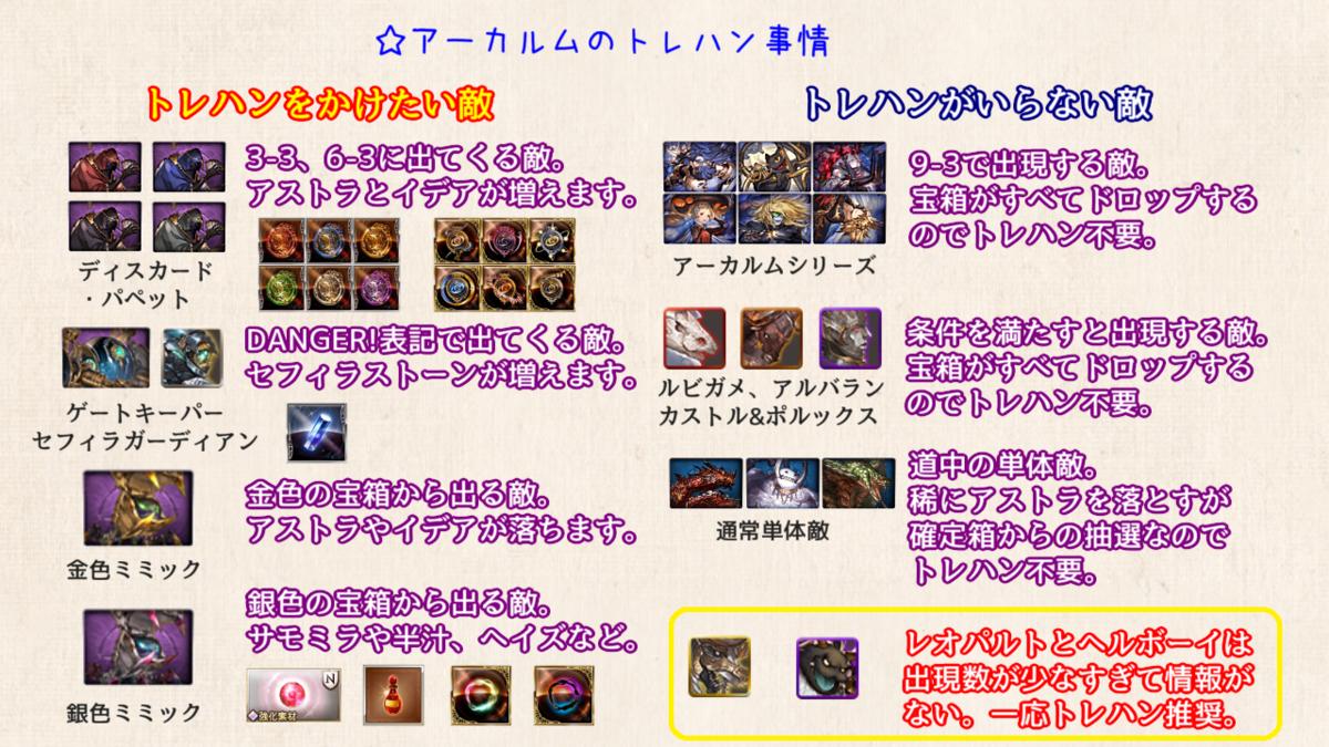 f:id:U-kimidaihuku:20200806163008p:plain