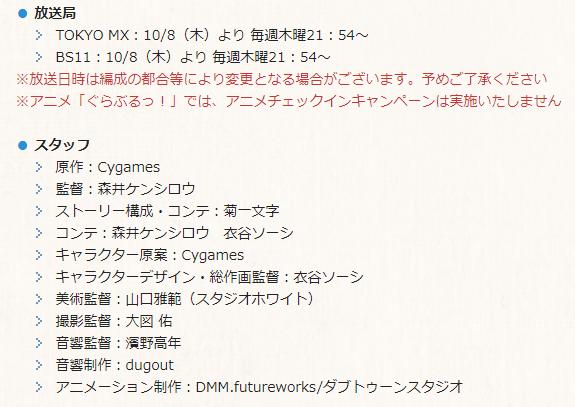 f:id:U-kimidaihuku:20200901150411p:plain