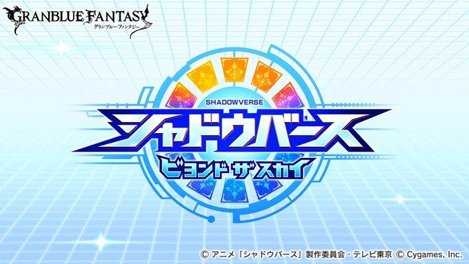f:id:U-kimidaihuku:20200908110048j:plain