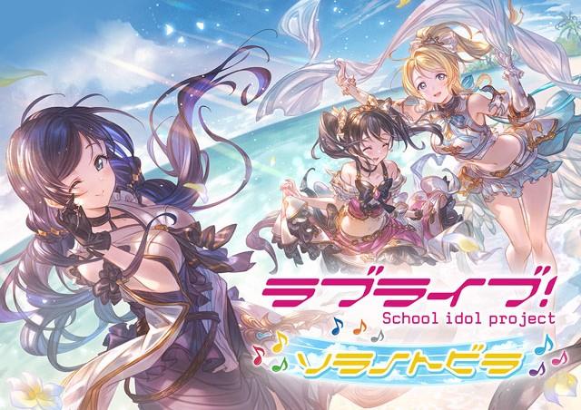 f:id:U-kimidaihuku:20200908205840j:plain