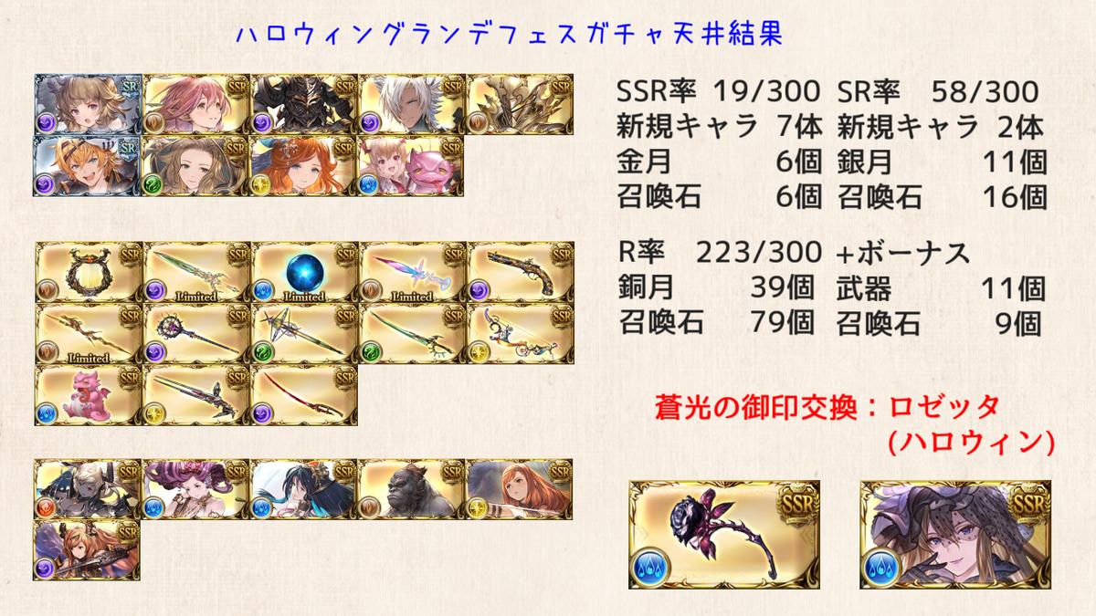 f:id:U-kimidaihuku:20201020203716p:plain