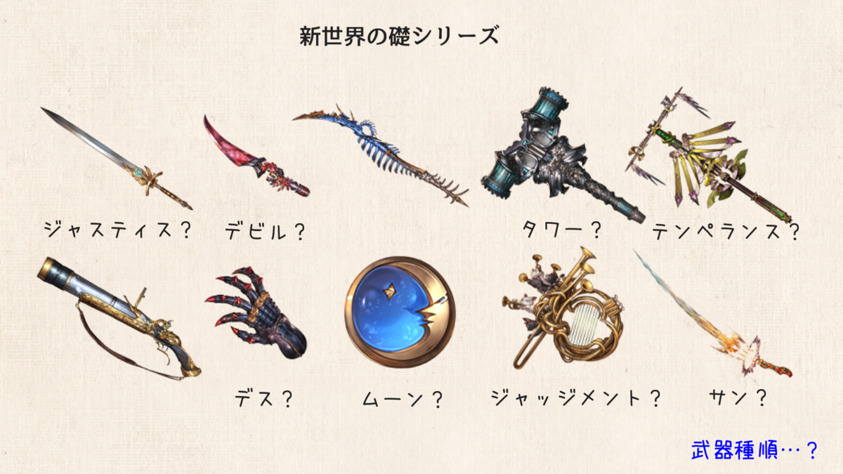 f:id:U-kimidaihuku:20201101144637p:plain