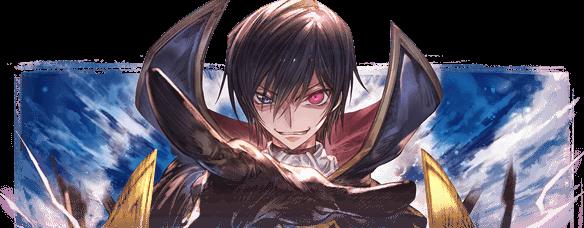 f:id:U-kimidaihuku:20201109162509p:plain