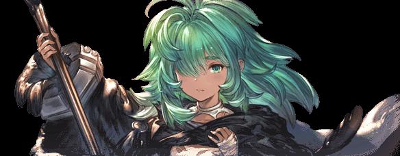f:id:U-kimidaihuku:20201109162519p:plain