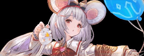 f:id:U-kimidaihuku:20201109162628p:plain