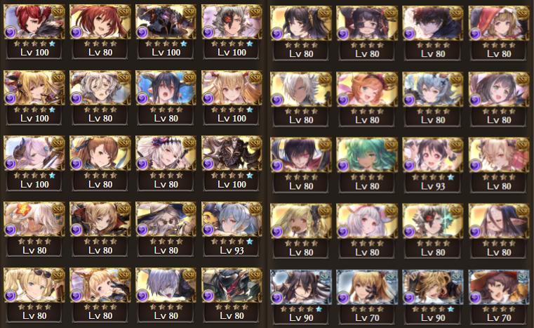 f:id:U-kimidaihuku:20201109174558p:plain