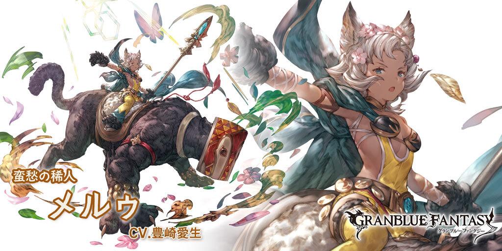 f:id:U-kimidaihuku:20201130031445j:plain