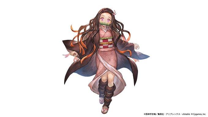 f:id:U-kimidaihuku:20201130163711j:plain