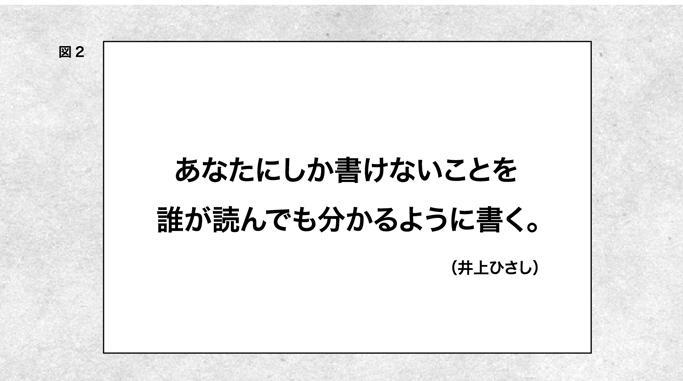 f:id:UESUN27:20170203135925j:plain