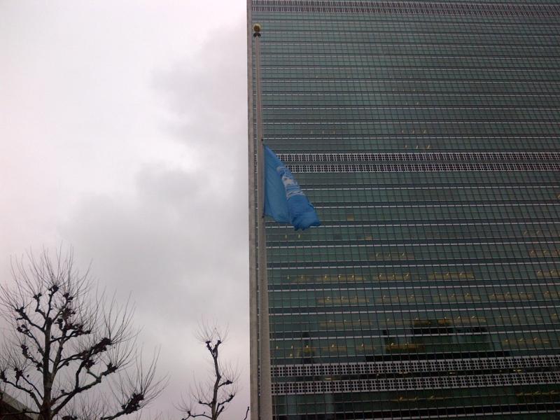 f:id:UN-Director:20131206123412j:image