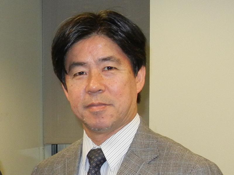 f:id:UNIC_Tokyo:20121211155511j:plain