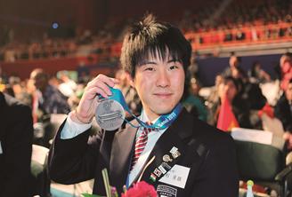 f:id:UNIC_Tokyo:20131211120252p:plain