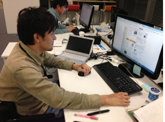 f:id:UNIC_Tokyo:20131211120339p:plain