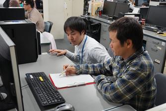 f:id:UNIC_Tokyo:20131211120359p:plain