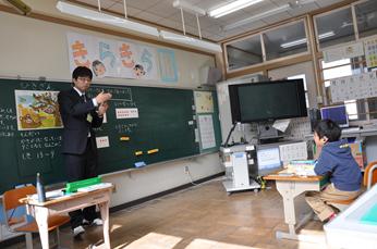 f:id:UNIC_Tokyo:20131211122846p:plain