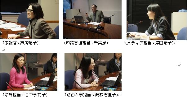 f:id:UNIC_Tokyo:20131220114005j:plain