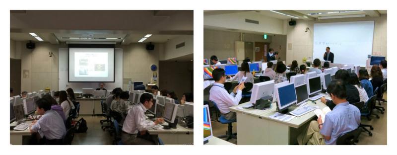 f:id:UNIC_Tokyo:20150615133723j:plain
