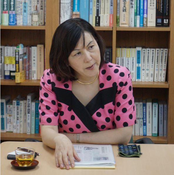 f:id:UNIC_Tokyo:20150825124228j:plain
