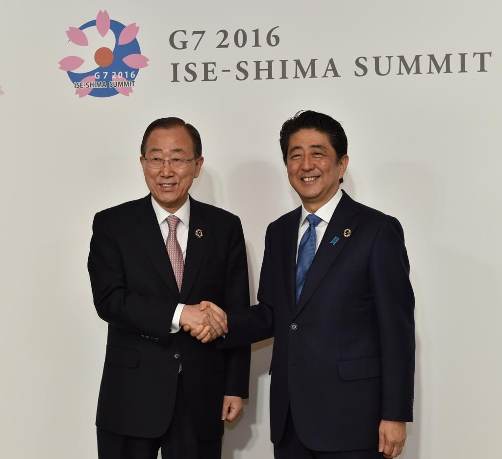 f:id:UNIC_Tokyo:20160527095401j:plain