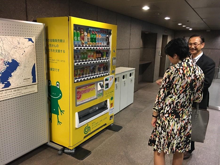 f:id:UNIC_Tokyo:20160622141916j:plain