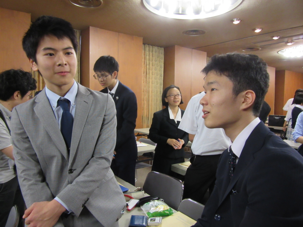 f:id:UNIC_Tokyo:20160626153426j:plain