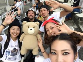 f:id:UNIC_Tokyo:20160712121358p:plain