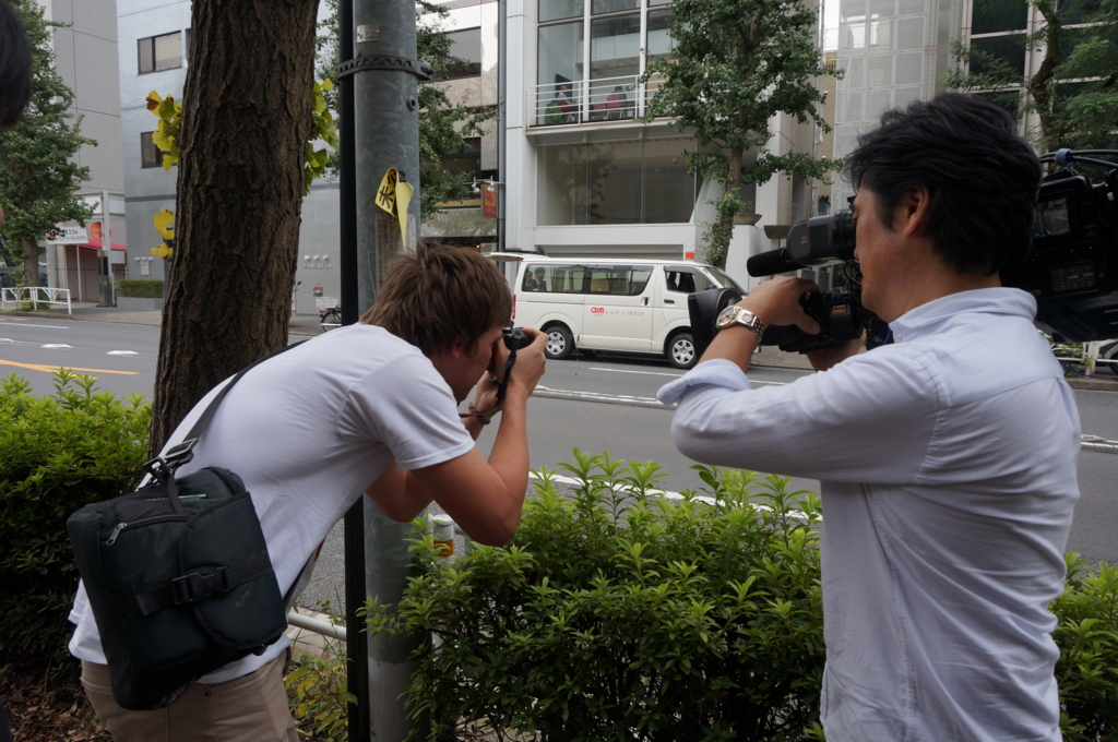 f:id:UNIC_Tokyo:20161025114008j:plain