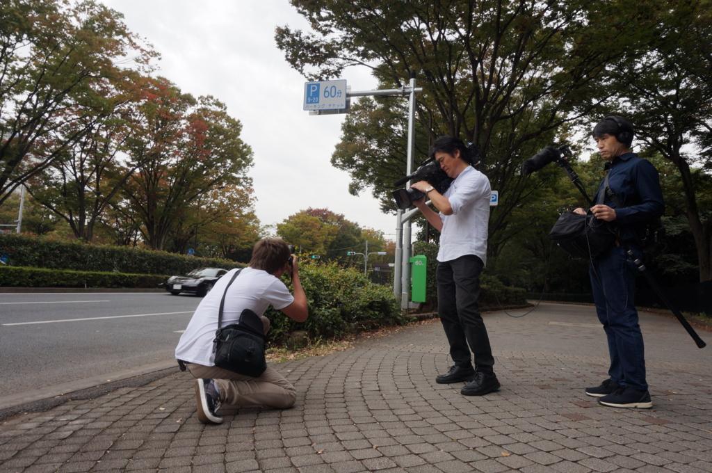 f:id:UNIC_Tokyo:20161025120009j:plain