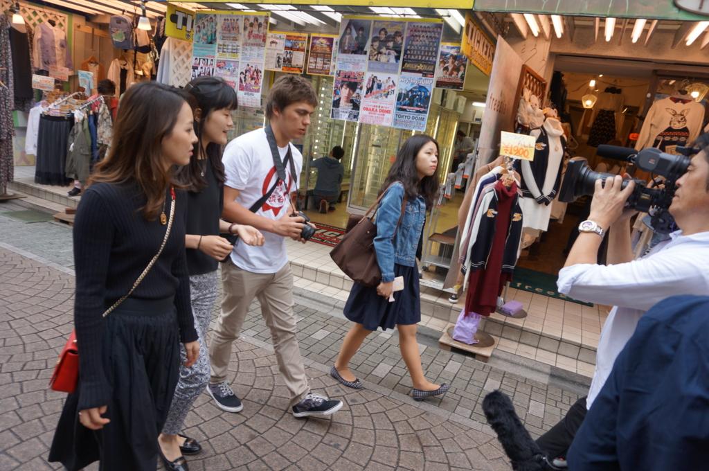 f:id:UNIC_Tokyo:20161025122042j:plain