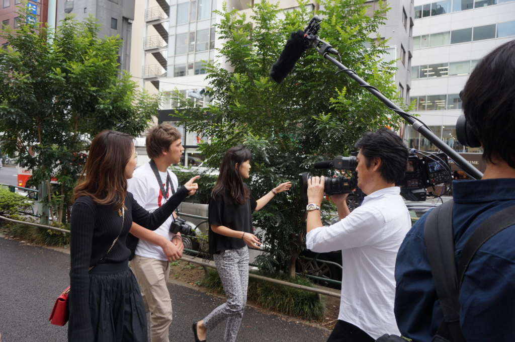 f:id:UNIC_Tokyo:20161025123532j:plain