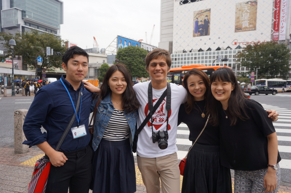 f:id:UNIC_Tokyo:20161025133632j:plain