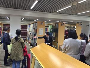 f:id:UNIC_Tokyo:20161105230834p:plain