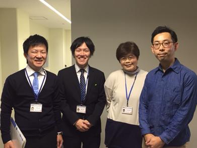 f:id:UNIC_Tokyo:20161105231412p:plain