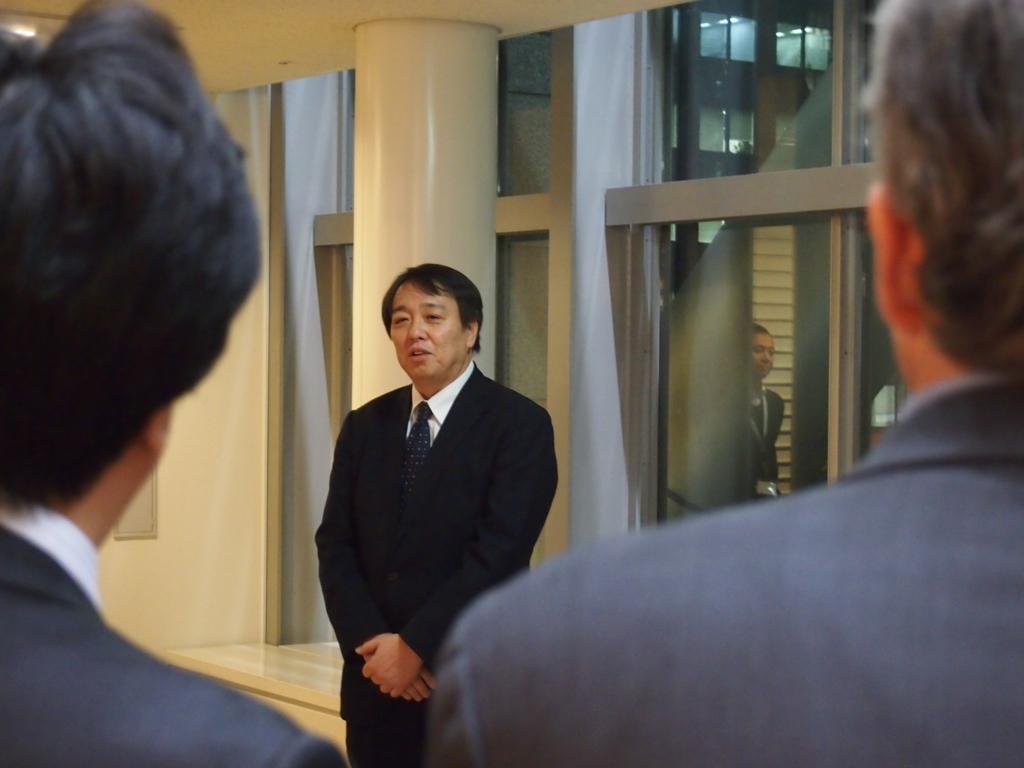 f:id:UNIC_Tokyo:20161214111321j:plain