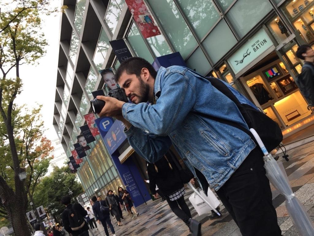f:id:UNIC_Tokyo:20171123162401j:plain